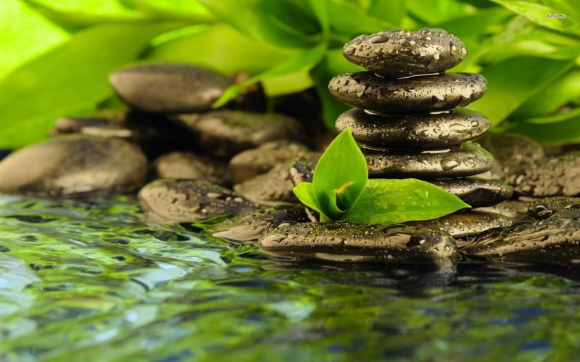spa-zen-stones